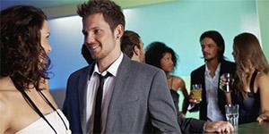 Знакомства в Нижневартовске с целью дружбы или серьезных отношений, приложения для общения и флирта, рейтинг фотографий, онлайн-игры.